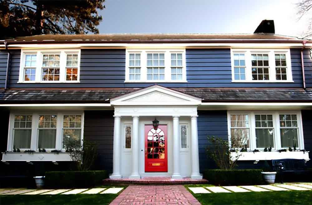 coast-to-coast-painting--home-page-home