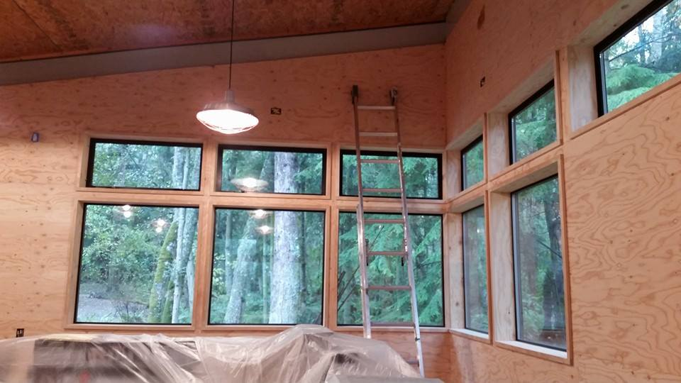 whidbey-island-project-004