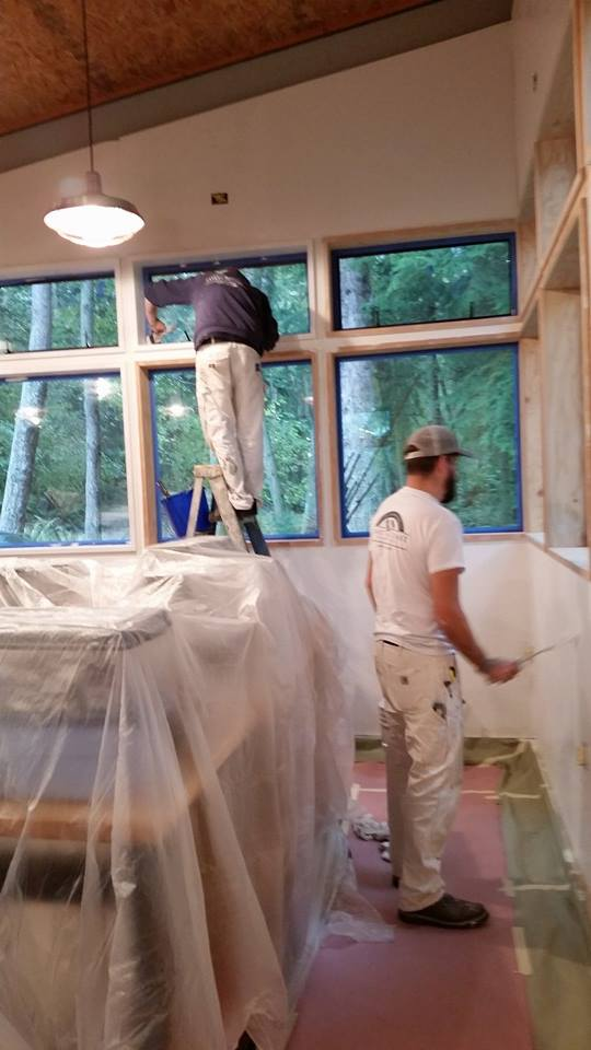 whidbey-island-project-006