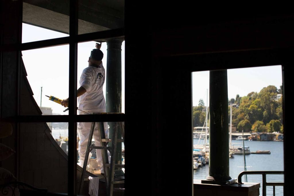 coast-to-coast-painting-crew-in-action-002