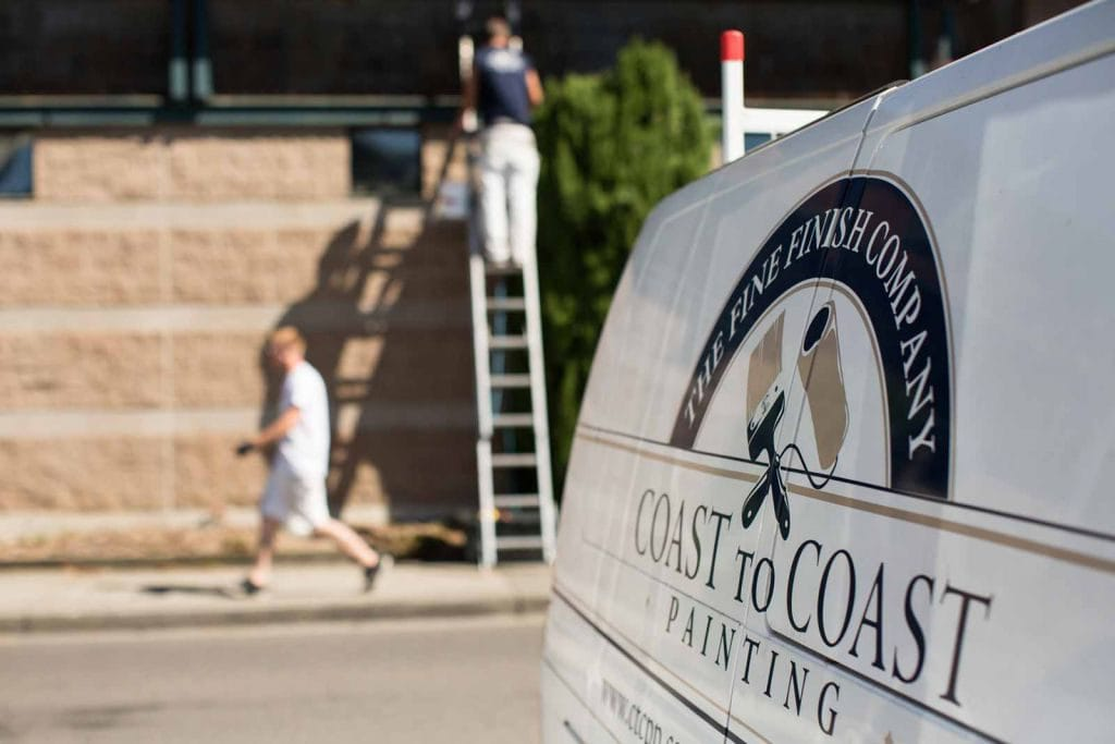 coast-to-coast-painting-crew-in-action-003
